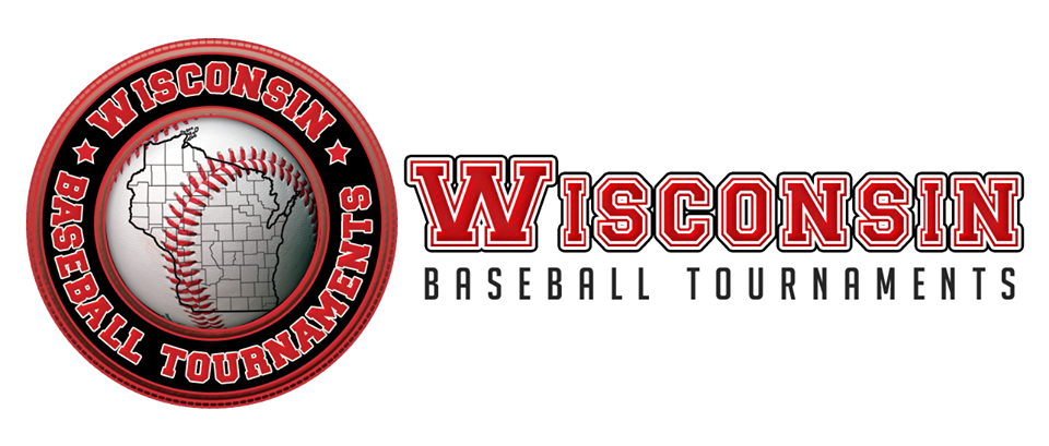 Fun baseball leagues and tournaments in Wisconsin