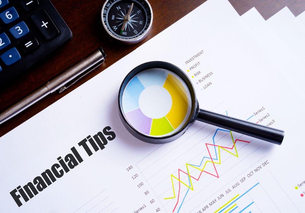 Invaluable Finance Tips