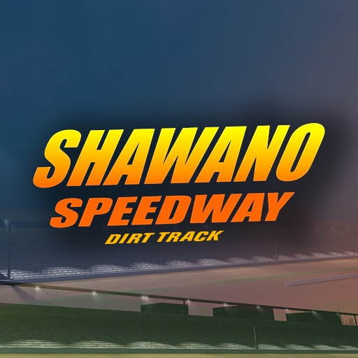 Shawano's best facilities, organizations, amenities and events