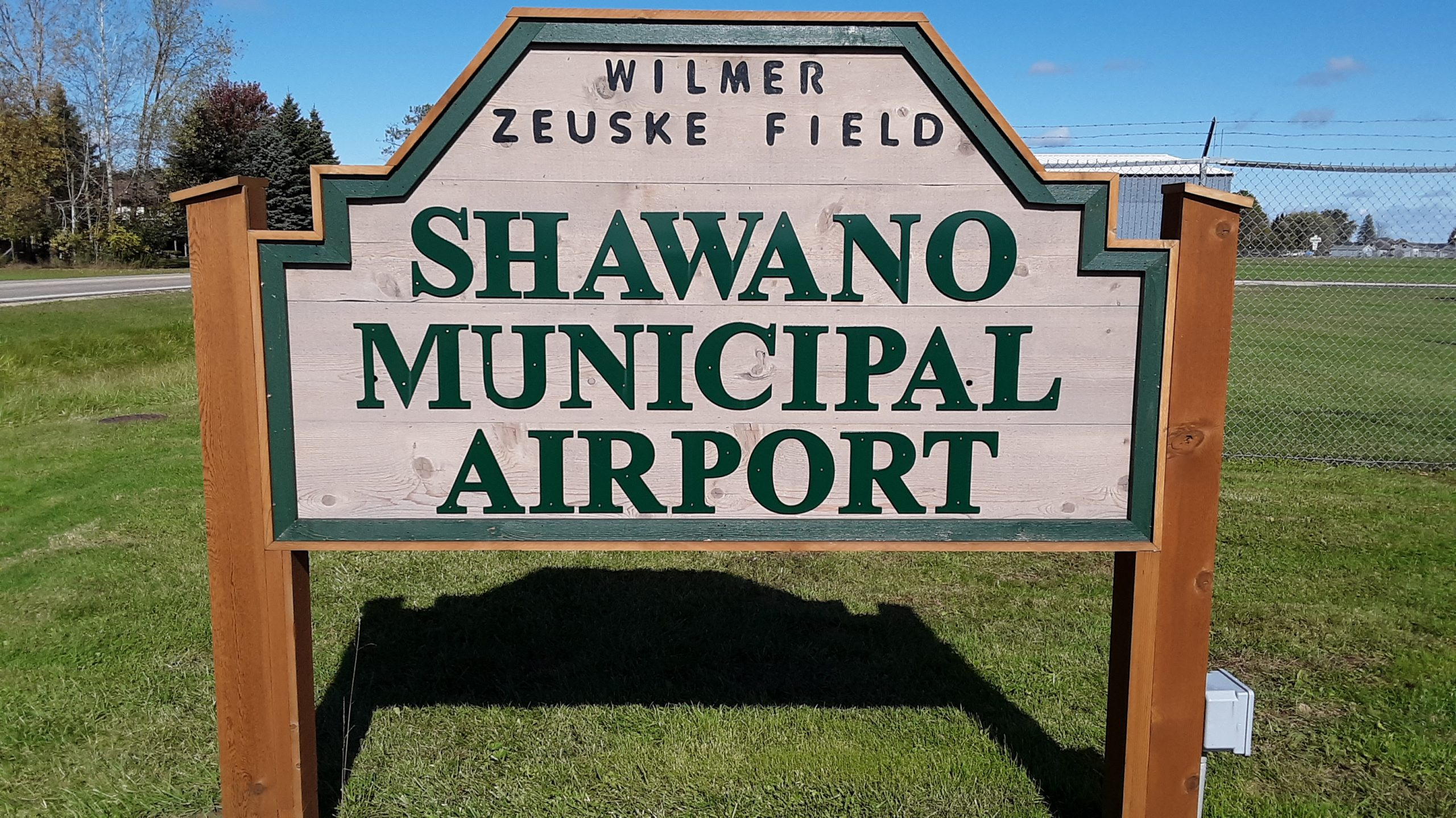 Everything that you need to know about Shawano