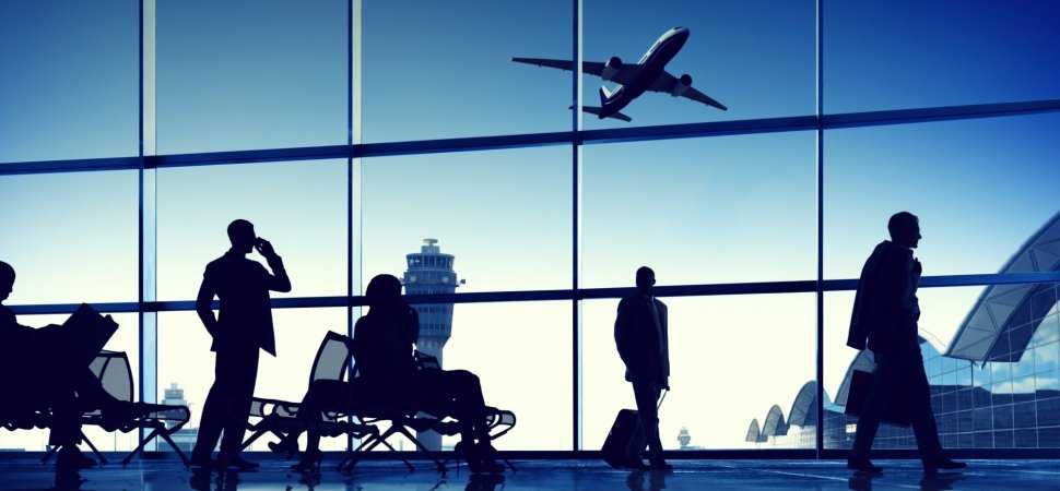 Valuable Business Travel Tips