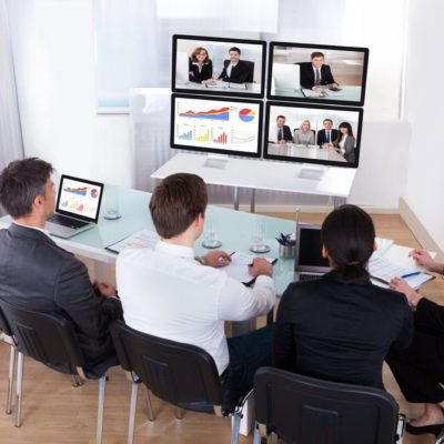How Can Your Business Use Virtual Classroom Software?