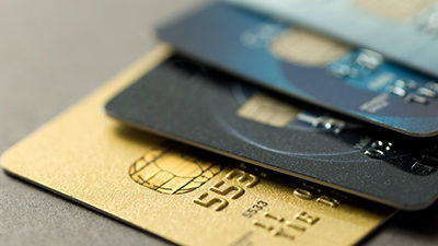 Top Factors To Put In Mind When Opening A Credit Card