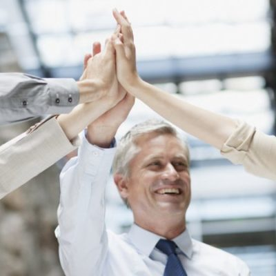 10 Approaches To Motivate And Cheer Your Employees To Work Efficiently