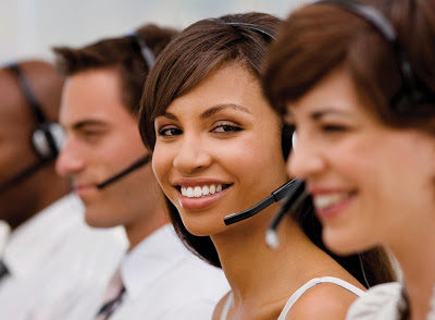 Partnering with an Answering Service Near Me