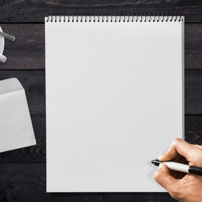 5 Tips for Writing a Powerful College Recommendation Letter
