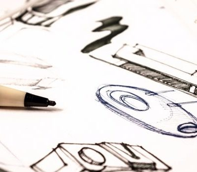7 Prototyping Mistakes You Should Avoid at all Costs