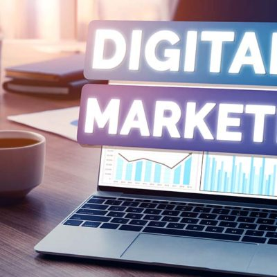 Digital Marketing Trends You Cannot Ignore in 2020