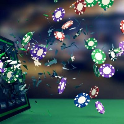 Are Mobile Casinos the Future of Gambling?