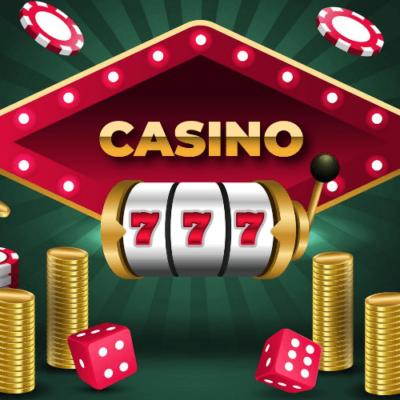 Understanding No Deposit Online Casino Games