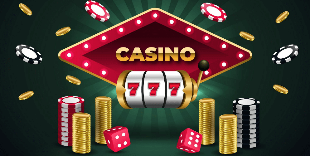 Online Casino No Deposit Bonus How Does It Work