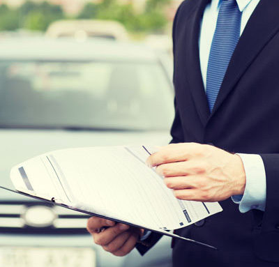 How to Look for One Car Insurance Estimate?