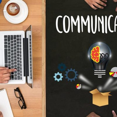 How To Improve Communication Within Your Organization