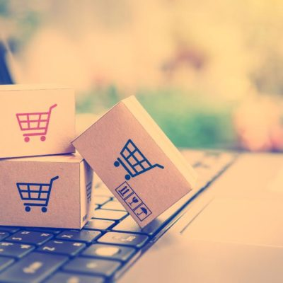 Top 5 Emerging eCommerce Trends That Are Leading the Way in 2020