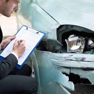 4 Pitfalls to Avoid When Filing a Car Accident Claim