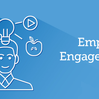 6 Triggers For Employee Engagement You Must Know