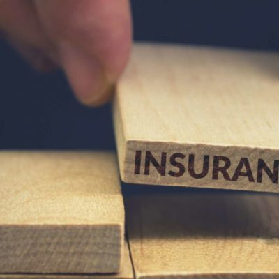 General Insurance- Requirement for All