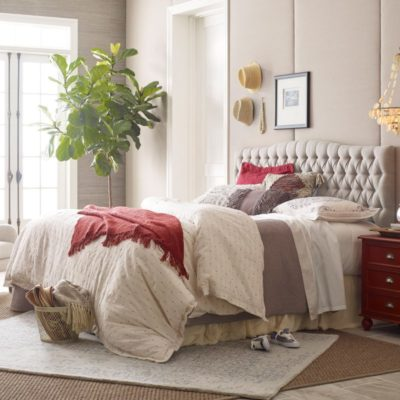 Top Bedding Websites To Follow in 2020