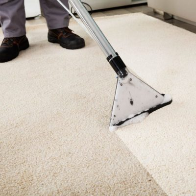 Carpet cleaning services Dallas