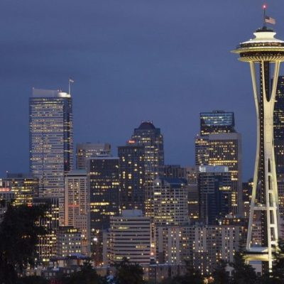 7 Things to Do After Hours on Your Seattle Business Trip