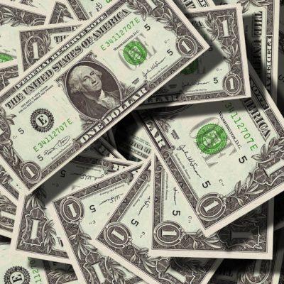 10 Ideas To Make You Wealthier