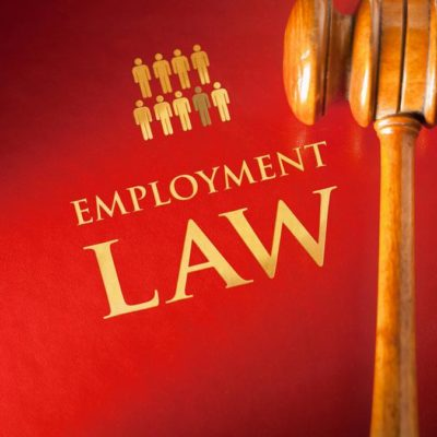 FAQs on the US employment law amid COVID-19 outbreak.