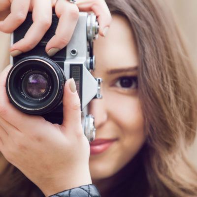 5 Unique Niches all Freelance Photographers Should Consider