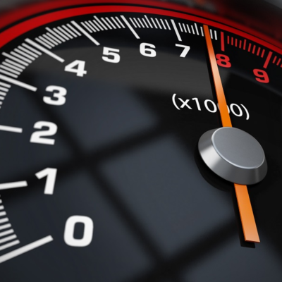 6 Factors That Affects Your Car Performance Optimally