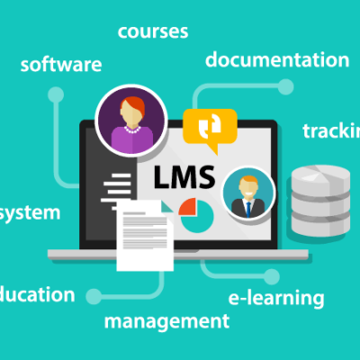 7 Things to Check When Considering LMS For Your Business