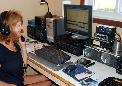 Why Choose Shortwave Radios over Ham Radios