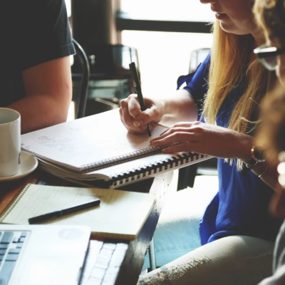 Why Are Public Relations Important For Even Small Business?