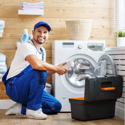 The role of the professional appliance repair technician in our life