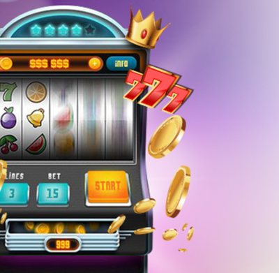 Answering the Common Questions about Online Slot Casino Games