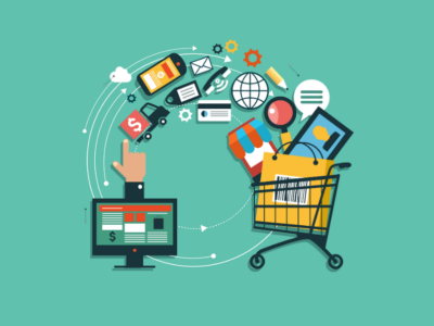 Online Shopping: The Flexible way
