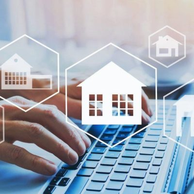 The Ultimate Guide to Real Estate Marketing for Brokers and Agents