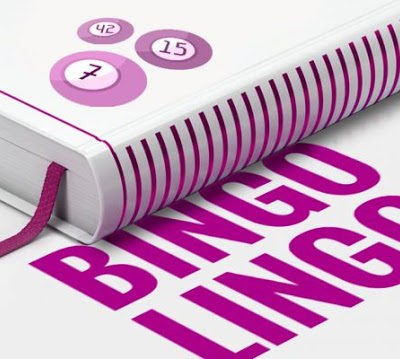 Bingo Lingo guide: All you need to know before you start