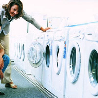Guide to buy the best washing machine