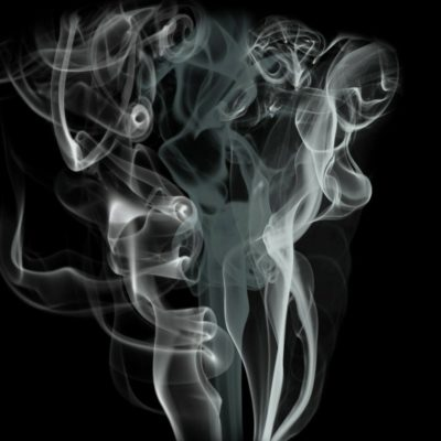 5 Effects That Smoking Has on Your Life