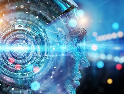 Is Implementing AI in Your Business Worth It?