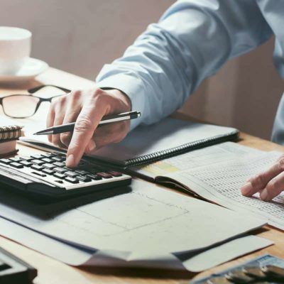 Important Steps to Start Bookkeeping Business