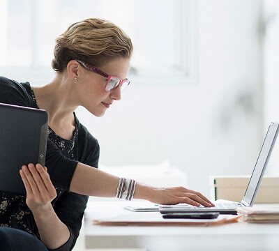Where Can You Find Online Installment Loans with Bad Credit?