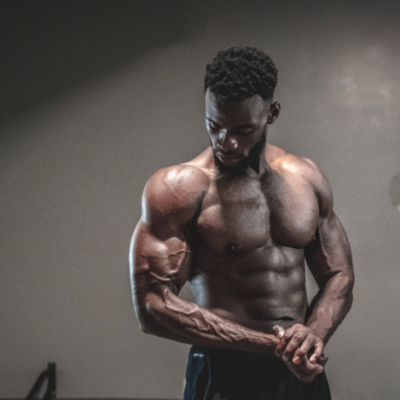 Know About The Safeness Of SARMS