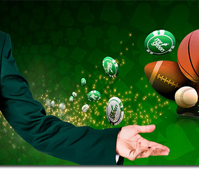 Sbobet 88888888- The Ultimate Destination For Online Football Betting
