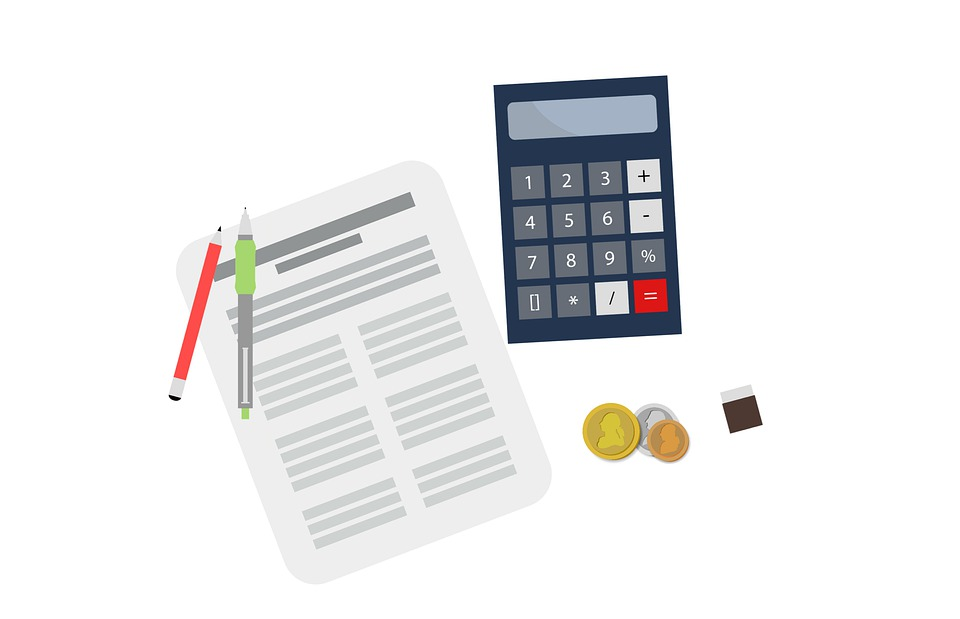 Financial, Analysis, Accounting, Invoice, Control