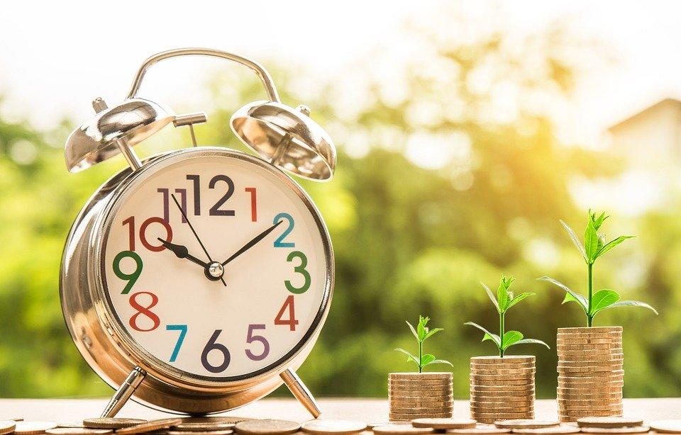 Money, Finance, Business, Success, Exchange, Financial