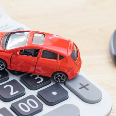 Vital Tips to Find the Best and Cheapest Car Insurance Coverage