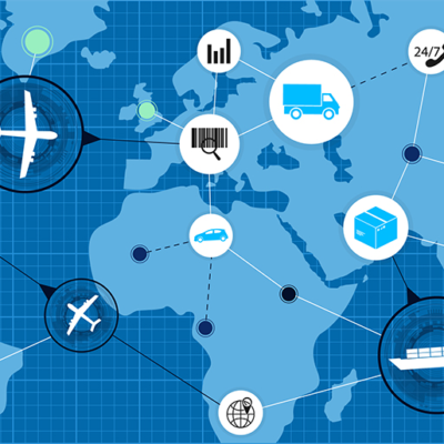 2020 Supply Chain Finance Knowledge Guide