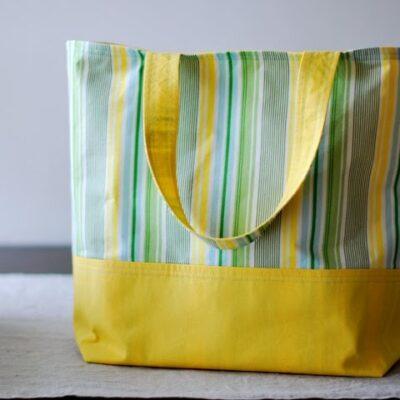 3 Custom Bags For Leaders