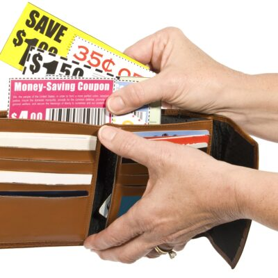 How to find the best money saving coupons