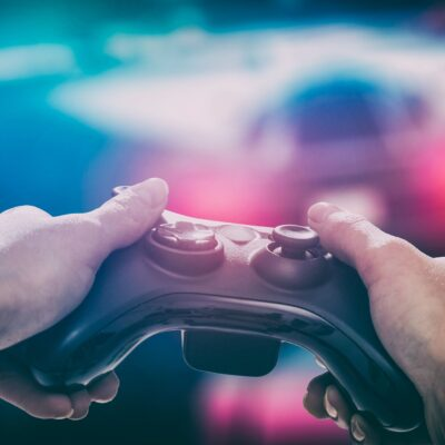 6 Surprising Ways Video Gaming Can Improve Your Everyday Life